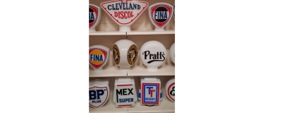 Globes in stock GREAT SELECTION !!!!!