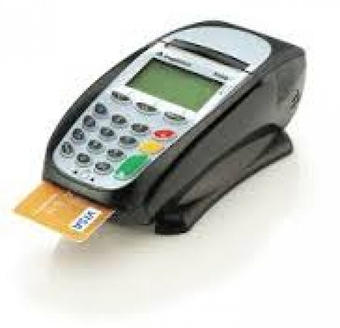 HOW TO MAKE PAYMENT  :   credit card , cheque , bank transfer , paypal ,,,, we take all the above payment methods including card over the phone .