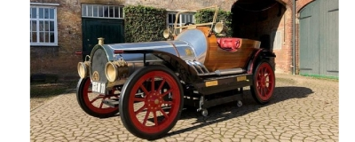 We fail in bid for Chitty  !